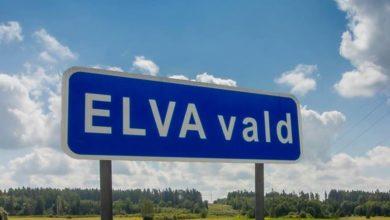 Photo of Pressiteade – Elva vald alustab kaasava eelarvega