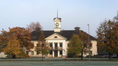 Photo of Rannu kooli õppetöö korraldatakse ajutiselt alates 18. jaanuarist ümber