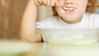 Photo of AIVAR ÕUN: Lasteaedade toitlustamisest