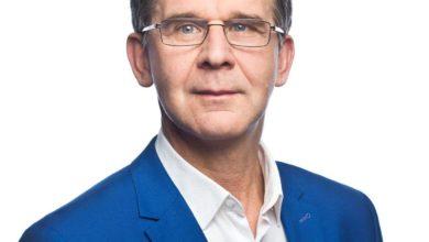Photo of Intervjuu vallavanem Toomas Järveojaga