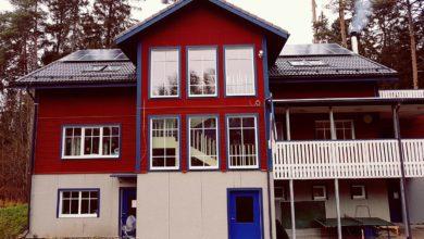 Photo of PILTUUDIS: Peedu koolimaja sai päikesepaneelid!