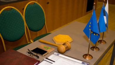 Photo of Elva vallavolikogu kinnitas komisjonid ning valis esimehed ja aseesimehed