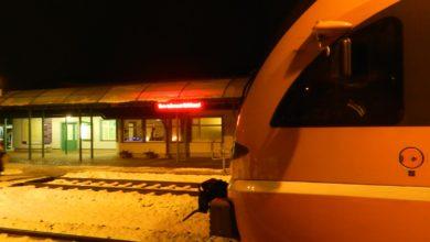 Photo of Elron täiendas rongigraafikut Tartu-Valga suunal