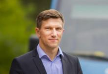 Photo of Maano Koemets: Elva vallavolikogu esimese koosseisu tööst 2017-2021