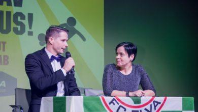 Photo of FC Elva ja Decora lõid käed mahukas koostööprojektis