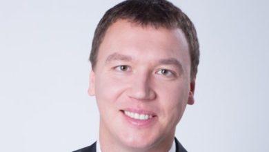 Photo of Uus volikogu liige – Meelis Karro
