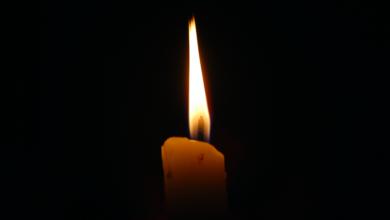 Photo of Elva vallas hukkus sõidukilt löögi saanud 63-aastane mees
