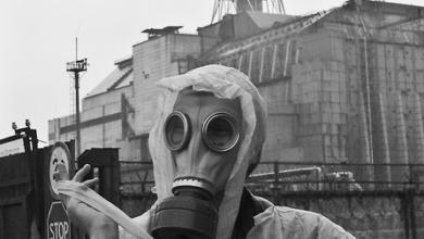 Photo of Meestest, kes viidi teadmatusse – kogutakse Tsernobõli fotosid