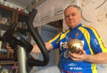 Photo of Vestlus mehega, kes pälvis elutööpreemia ja sai Elva aukodanikuks