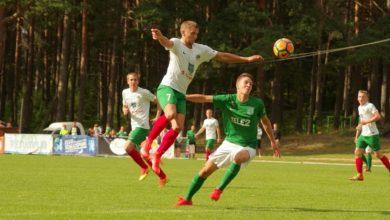 Photo of FC Elva võitis Esiliiga avamängus Tartu FC Santost