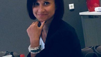 Photo of Intervjuu Elva vallavalitsuse arengu- ja planeeringuosakonna juhataja Kertu Vuksiga