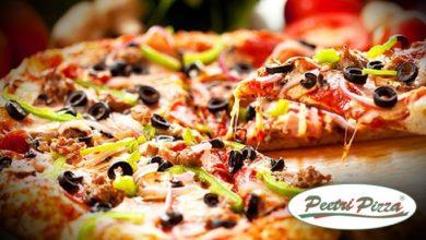 Photo of Peetri Pizza lõpetab Elvas peatselt tegevuse