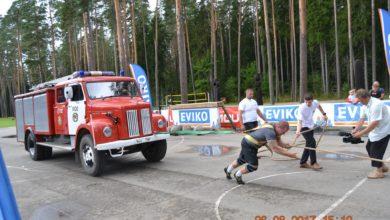 Photo of Lõuna-Eesti Vägilane toimub taas kodukandipäevadel