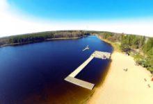 Photo of Elva vald sõlmis lepingu Verevi järve veekeskkonnale avalduva väliskoormuse uuringu teostamiseks