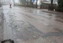 Photo of Elva vallas algavad ulatuslikud teetööd