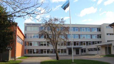 Photo of Elva Vallavalitsus kuulutas välja Puhja kooli rekonstrueerimise riigihanke