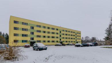 Photo of Käärdi lumelükkamisprobleemid