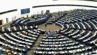 Photo of Hääletamine Euroopa Parlamendi valimistel 2019 Elva vallas