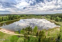 Photo of Arbi järve ümber rajatakse kaua oodatud loodusväärtuste inforada