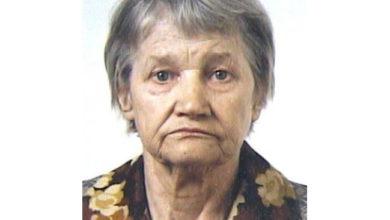 Photo of Politsei otsib Elvas hooldekodust lahkunud 90-aastast prouat