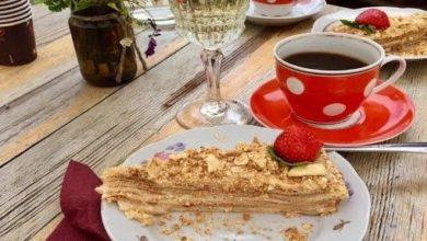 Photo of Elva kohvikutepäeva kohvikute täielikud tutvustused