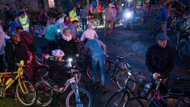 Photo of Tour d' öö juba täna Elvas