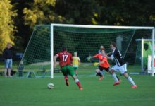 Photo of Üleminekumängude kursil liikuv FC Elva läheb täna 11. järjestikust võitu jahtima (kell 19)