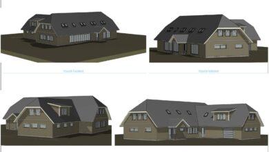 Photo of MTÜ Kaarlijärve Peatuspaik tahab rajada Kaarlijärvele külamaja