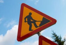 Photo of Elva vald saab riigilt teede remondi lisatuge 400 000 eurot
