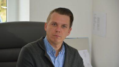 Photo of Erakond Eesti 200 paneb Elvas valimistel välja täisnimekirja