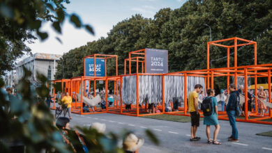 Photo of Tartu 2024 avas vabatahtlike kandideerimisvooru
