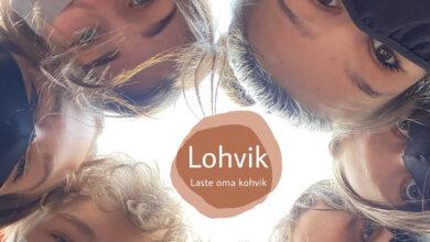 Photo of Elva koolinoored valmistavad oma kohvikus Lohvik Jüri juustusaia