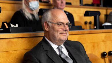 Photo of Eesti sai uue presidendi Elva vallast!