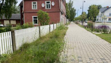 Photo of Elva vallas hakkab 1. jaanuaril 2022 kehtima uus heakorraeeskiri