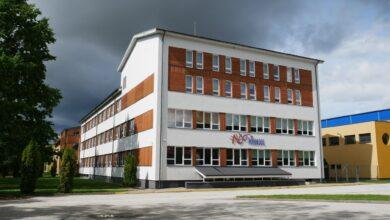 Photo of Kipitav lõhn Nõo Põhikoolis