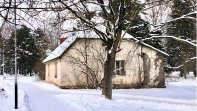 Photo of Elva vallavalitsus kutsub seoses Elva Postipoiste maja võimaliku lammutamisega kokku koosoleku