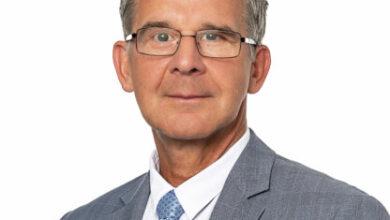 Photo of Toomas Järveoja: vaktsineerimine aitab naasta harjumuspärase elu juurde