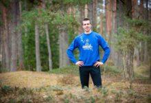 Photo of Madis Šumanov: Liikumisvõimaluste arendamine kui teadlik maraton – I osa