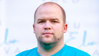 Photo of Kristjan Vilu: Strateegiline plaan Elva valla teedevõrgule!