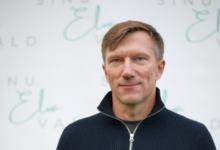 Photo of Maano Koemets: Elva valla elanike arv peab kasvama