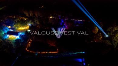 Photo of Kohe on algamas iga-aastane Nõo Valgusfestival